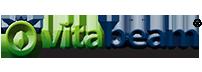 Vitabeam Logo
