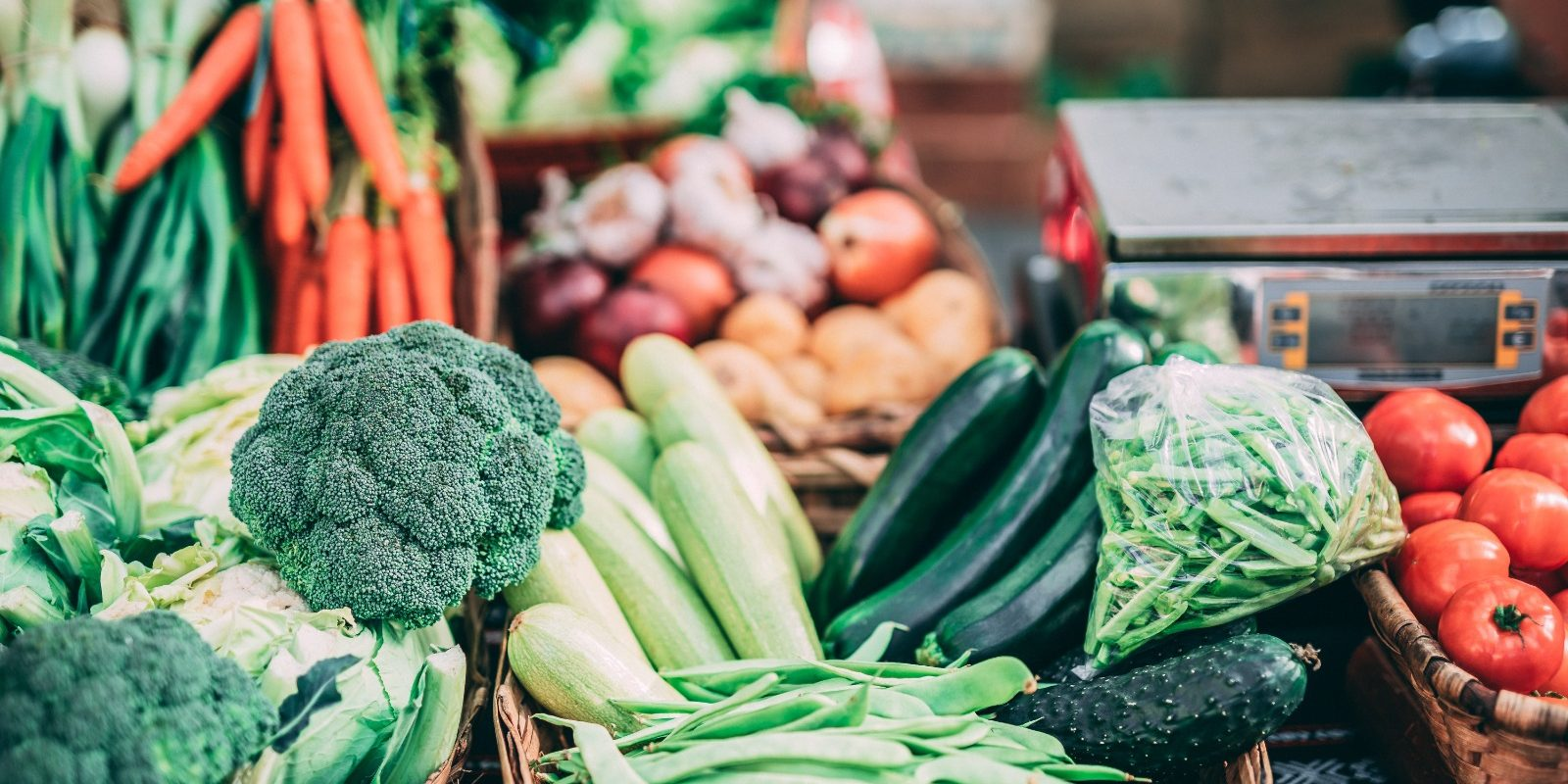 Why Small, Local Growers could put Big Growers out of Business