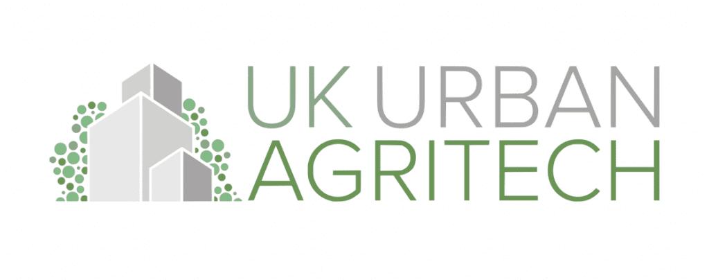 UK Urban Agritech