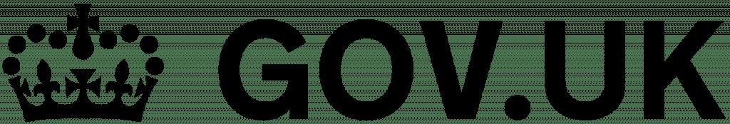 gov-uk-logo