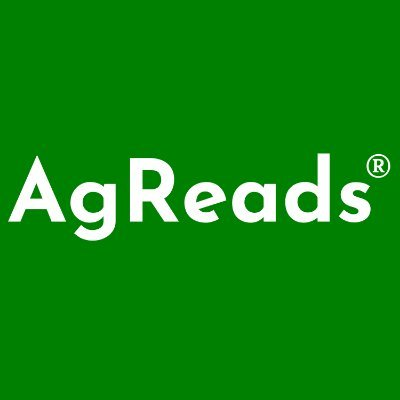 AgReads