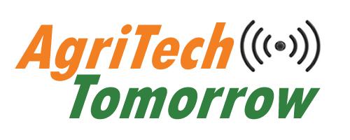 AgriTech Tomorrow